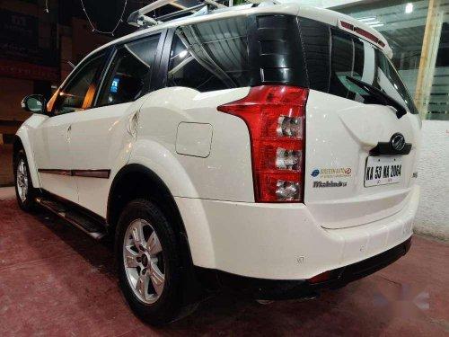 2012 Mahindra XUV300 MT for sale in Nagar
