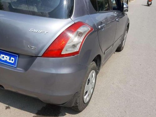 Maruti Suzuki Swift VDi, 2012 MT for sale in Udaipur