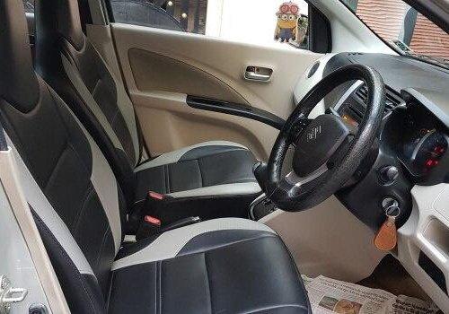 Used Maruti Suzuki Celerio 2019 AT for sale in Bangalore