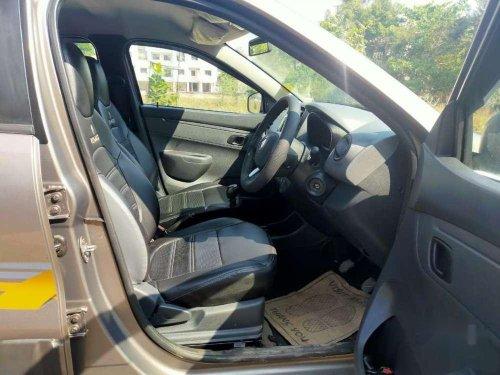 Used 2016 Renault Kwid MT for sale in Nashik
