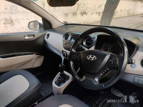 Used Hyundai Grand i10 Asta 2014 AT in Mumbai