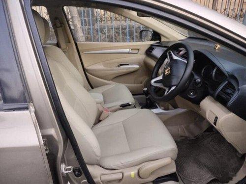 Honda City 1.5 V MT 2009 MT for sale in Mumbai