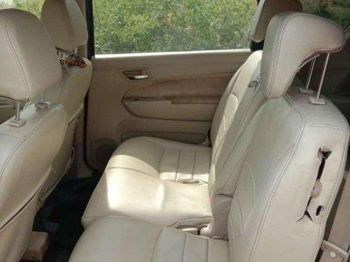 Maruti Suzuki Ertiga VDI 2012 MT for sale in Channarayapatna