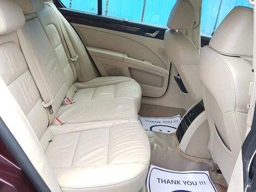 Skoda Superb Elegance 1.8 TSI AT for sale in Mumbai