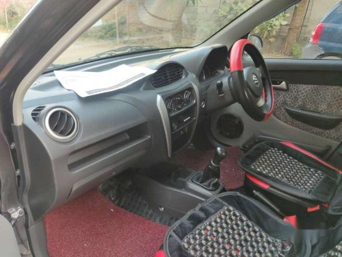 Used Maruti Suzuki Alto 800 2018 MT for sale in Hyderabad