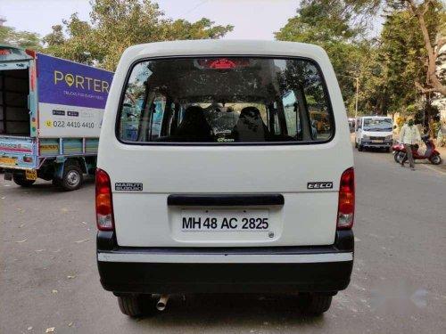 Used Maruti Suzuki Eeco 2015 MT for sale in Mumbai