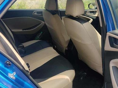 Used Hyundai Elite i20 2020 MT for sale in Nagar