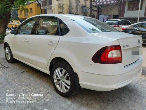 Skoda Rapid 1.5 TDI Style 2020 MT for sale in Kolkata