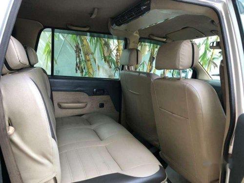 Used Chevrolet Tavera 2015 MT for sale in Cuddalore