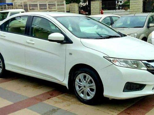 Used Honda City 2014 MT for sale in Guwahati