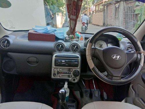 Hyundai Santro Xing GL Plus, 2014 MT for sale in Guwahati