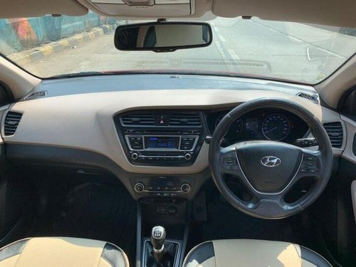 Used Hyundai i20 Sportz 1.2 2014 MT for sale in Mumbai