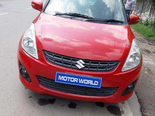 Maruti Suzuki Swift Dzire 2014 MT for sale in Udaipur