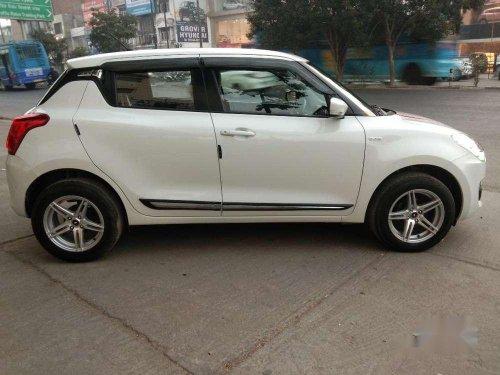 Maruti Suzuki Swift VDI 2019 MT for sale in Ludhiana