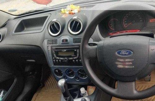 Used Ford Figo 2014 MT for sale in Mysore