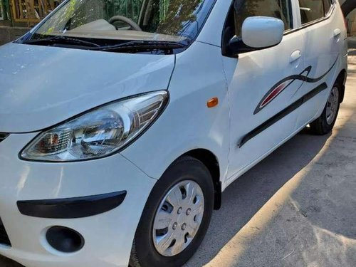 Used Hyundai i10 2010 MT for sale in Noida
