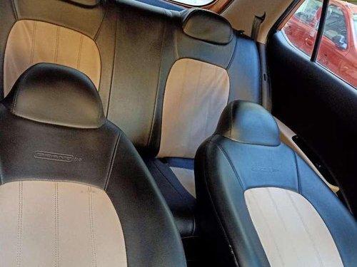 Hyundai Grand I10 Sportz 1.1 CRDi, 2014 MT for sale in Mumbai