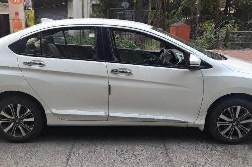 Used Honda City i-VTEC V 2018 MT for sale in Pune