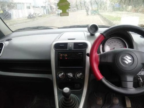 Used Maruti Suzuki Ritz 2011 MT for sale in Bangalore