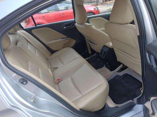 Used 2017 Honda City AT for sale in Mumbai