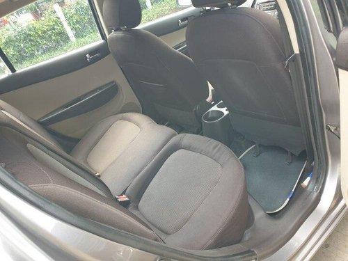 Hyundai i20 Magna 1.4 CRDi 2012 MT for sale in Indore