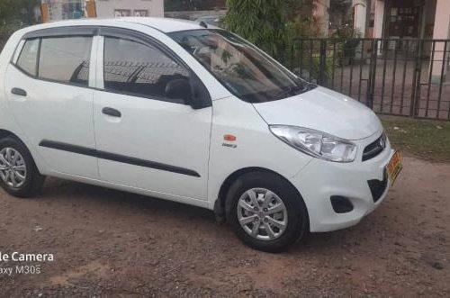 2011 Hyundai i10 Era MT for sale in Kolkata