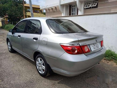 2007 Honda City ZX GXi MT for sale in Coimbatore