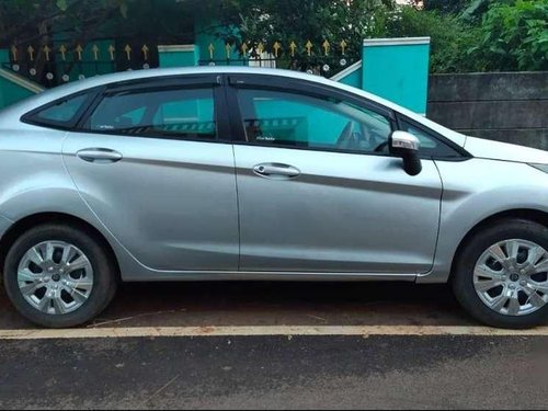 Used 2013 Ford Fiesta MT for sale in Kumbakonam
