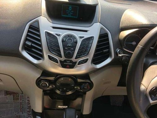Used 2015 Ford EcoSport AT for sale in Goregaon