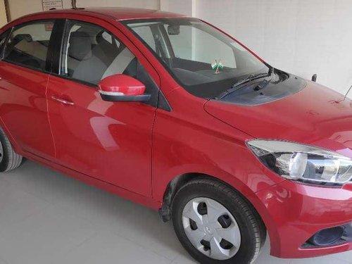 Used Tata Tigor XZ 2019 MT for sale in Ahmedabad