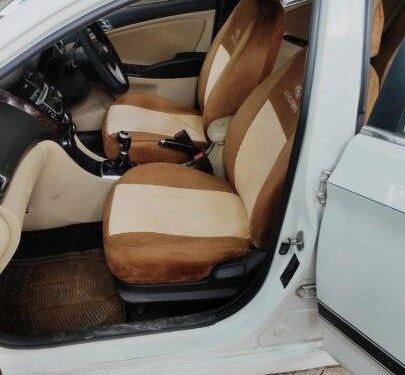 Used 2012 Hyundai Verna MT for sale in Dehradun