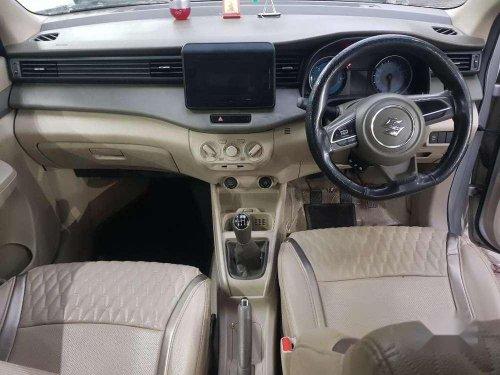 Maruti Suzuki Ertiga VDi, 2018 MT for sale in Lucknow