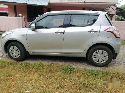 Used 2012 Maruti Suzuki Swift MT for sale in Palakkad