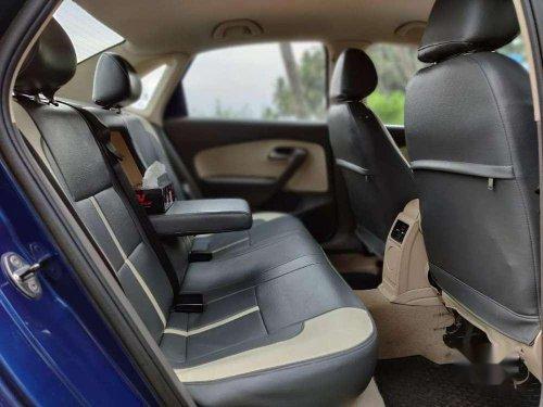 Used Volkswagen Vento 2014 MT for sale in Kozhikode