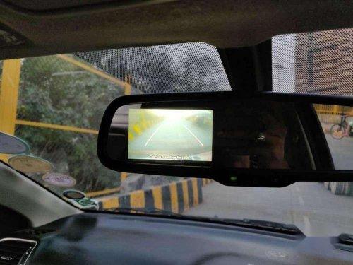 Used Maruti Suzuki Ciaz 2016 AT for sale in Mumbai