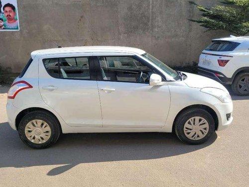 Maruti Suzuki Swift VDi, 2013 MT for sale in Ludhiana