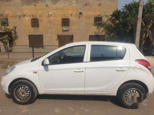 Hyundai I20 Sportz 1.4 CRDI, 2012 MT for sale in Ludhiana