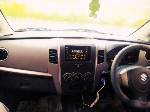 Maruti Suzuki Wagon R 1.0 LXi, 2012 MT for sale in Thanjavur