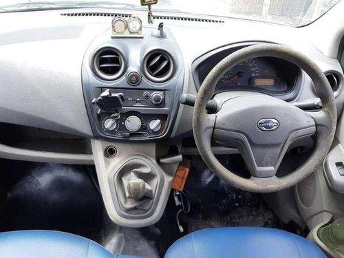 Used Datsun GO T, 2015, MT for sale in Kolkata