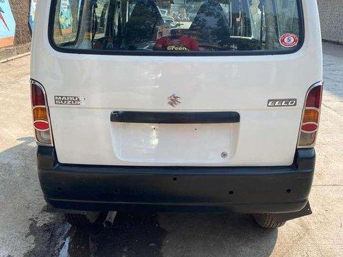 Used Maruti Suzuki Eeco 2015 MT for sale in Kalyan