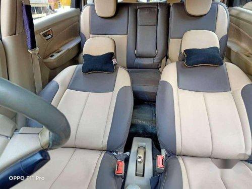 Used Maruti Suzuki Ertiga ZXi, 2012 MT for sale in Mumbai