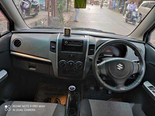 Used Maruti Suzuki Wagon R LXI, 2012 MT for sale in Kalyan