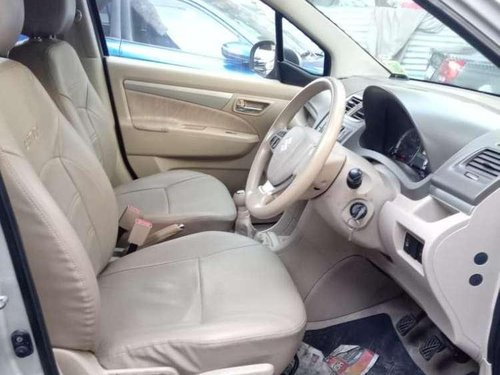 Used 2014 Maruti Suzuki Ertiga MT for sale in Chennai