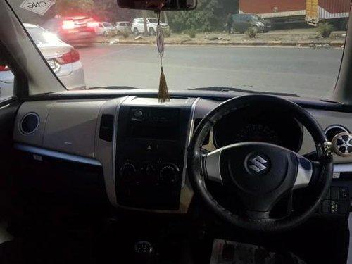 Used 2017 Maruti Suzuki Wagon R MT for sale in Faridabad