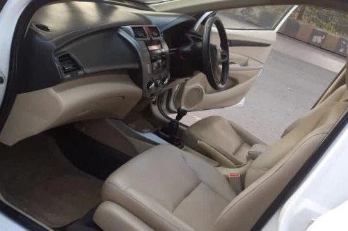 Used Honda City 1.5 S 2012 MT for sale in Mumbai