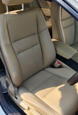 Used Honda Civic 2010 MT for sale in Pune