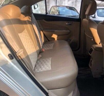 Maruti Suzuki Ciaz VDi Plus 2016 MT for sale in Kolkata