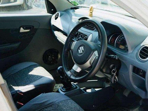 Used Maruti Suzuki Alto 800 Lxi, 2015 MT for sale in Dhule