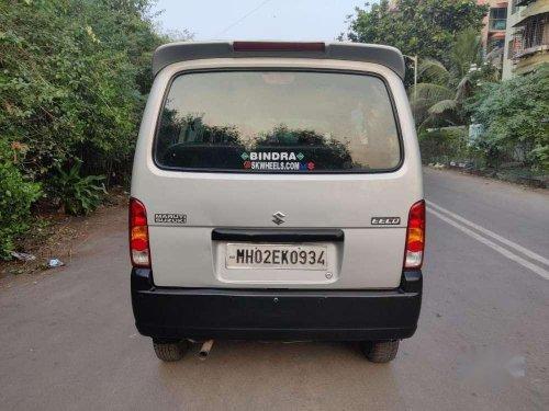Used 2016 Maruti Suzuki Eeco MT for sale in Mumbai