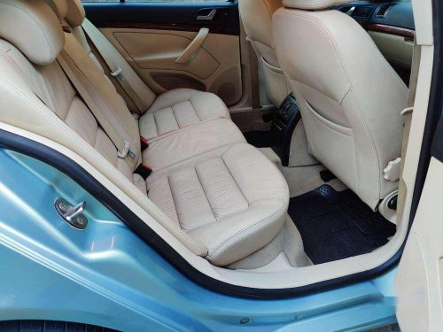 Used Skoda Laura 2009 AT for sale in Pune